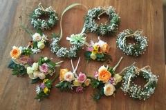 img_botanical_products02