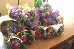 img_botanical_products03