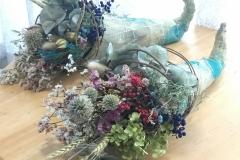 img_botanical_products05