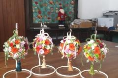img_botanical_products09