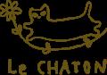 Le CHATON.