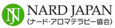 NARD JAPAN
